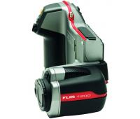 Тепловизор FLIR T200
