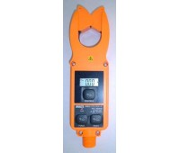 Клещи электроизмерительные HCL-1000D