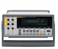 Цифровой мультиметр Fluke 8846A/SU 240V