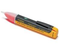 Мультиметр цифровой FLUKE-1AC-E2-II