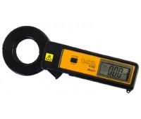 Клещи электроизмерительные и преобразователи тока MULTI 110