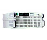 Опция дополнительной внешней нагрузки IT-E503