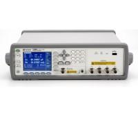 Высокоточный измеритель LCR Agilent E4980A