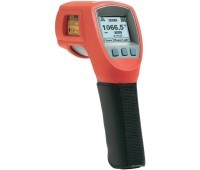 Термометр Fluke 568EX/RU