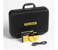 Комплект Fluke SCC290