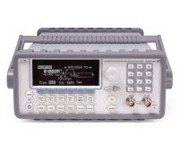 Генератор сигналов АКИП-3402