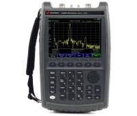 Анализатор спектра Agilent N9914A