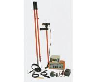 Комплект трассо-дефектоискателя Поиск-310Д-2М Поиск-310Д-2 (2) комплект