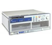 Нагрузка электронная программируемая АКИП-1310