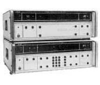 Эталонная измерительная установка К2-56