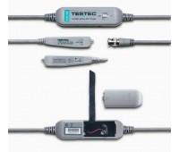 Пробник TESTEC TT-AF 1200
