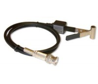 Провода для комплекта «МИКСМАСТЕР» PP339