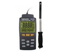 Портативная метеостанция TM-4002