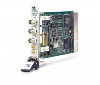 Модульный генератор сигналов произвольной формы 5201