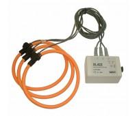 Измеритель параметров электрических сетей HT Italia XL422