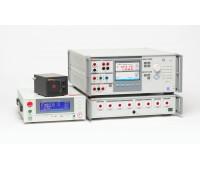 Многофункциональный калибратор электрических тестеров Fluke 5320A/VLC/40
