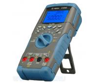 Мультиметр цифровой Agilent U1252A