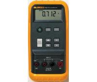 Калибратор температуры Fluke 712