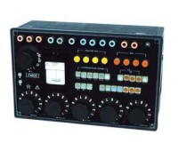 Калибратор универсальный МК 4700