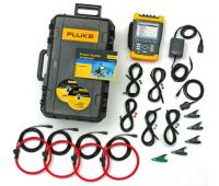 Анализатор качества электроэнергии Fluke 434/LOG
