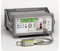 Измеритель мощности Keysight 53149A