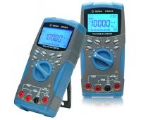 Мультиметр цифровой Keysight U1242A