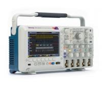 Осциллограф цифровой Tektronix DPS77004SX