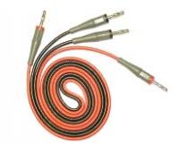 Соединительный провод Beha ML 4G (0,5 м)