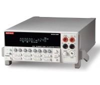 Мультиметр-коммутатор с регистратором данных Agilent 2701
