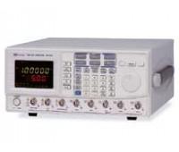 Генератор сигналов специальной формы GW Instek GFG-3015