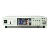 Источник питания переменного напряжения GW Instek APS-77050