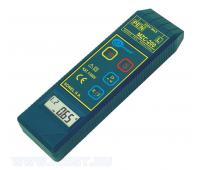 Измертель параметров петли короткого замыкания Sonel MZC-200