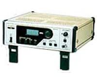 Генератор высокочастотный Г4-195