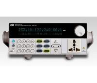 Программируемый источник питания переменного тока АКИП-1202/4