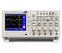 Цифровой запоминающий осциллограф Tektronix TDS2000C