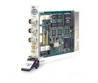 Модульный генератор сигналов произвольной формы Tabor 5251