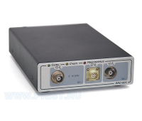 Компаратор частоты ЧК7-1012