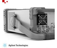 Опция Agilent N9310A-001