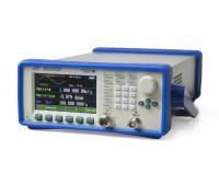 Генератор сигналов высокой частоты АКИП-3417/2