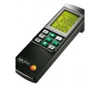 Комплект для измерения высокого давления Testo 312-4