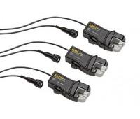Токовые клещи для переменного тока Fluke i5s