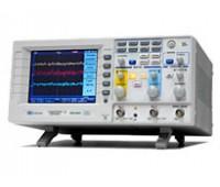 Осциллограф GW Instek GDS-810S