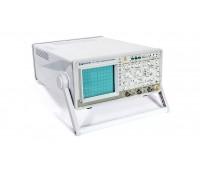 Осциллограф универсальный 2-канальный 50 МГц С1-170
