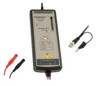 Дифференциальный пробник TESTEC TT-SI 9010