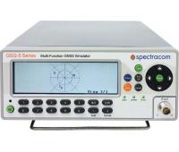 Универсальный 4 канальный генератор/имитатор сигналов GSG-5