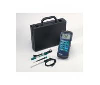 Измеритель pH Extech 407228