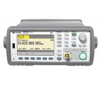 Частотомер Agilent 53210A