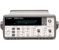 Частотомер Agilent 53181A