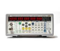 Высокочастотный генератор сигналов АКИП-7SG384