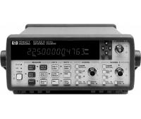 Частотомер Agilent 53132A